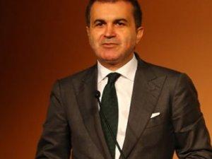 Kaçırılan eserler Türkiye'ye getirildi