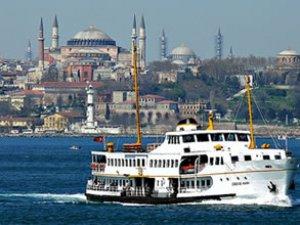 İstanbul Büyükşehir Belediyesi 10 yeni vapur daha alacak