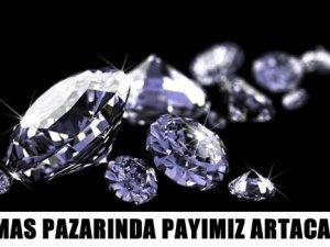 Türk mücevherleri daha çok tanınacak!