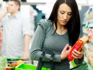 Tüketici endeksi yüksek değer aldı