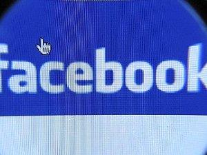 Facebook kullanımı azaldı