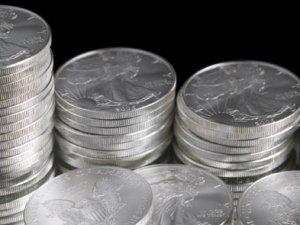 Gümüş almak daha avantajlı