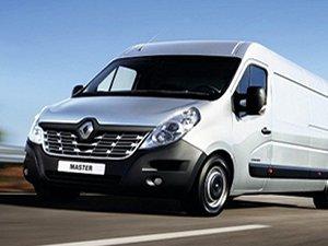 Yenilenen Renault, Türkiye pazarına sunuluyor