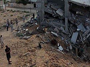 Gazze'de elektrik kesintisi felakete yol açabilir!