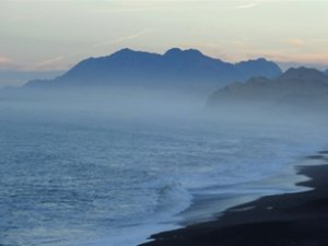 Okyanuslar'daki asit oranı artıyor