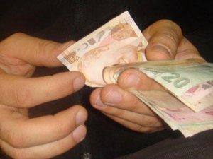 Memur maaşları en az 60 lira artacak