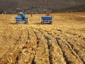 Çiftçi daha çok kazanacak