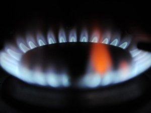 Norveç'ten Avrupa'ya gaz kesintisi
