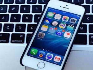 Apple'a yeni güncelleme yolda!