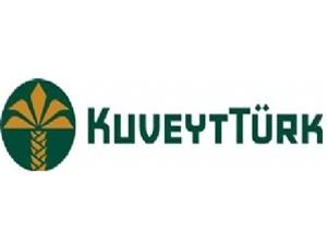 Kuveyt Türk'ten arabalı kampanya