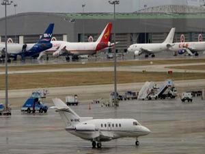 Sabiha Gökçen Havalimanı'nı Malezya satın alabilir!