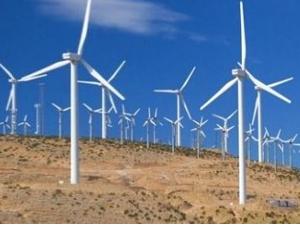 Rüzgar Avrupa'nın en ucuz enerji kaynağı!