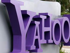 Yahoo'dan 700 milyon dolarlık atak!