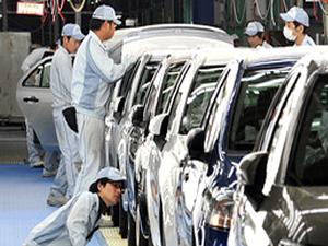 Toyota'nın 247 bin aracı geri geliyor!