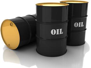 'Petrol rafinaj kapasitesi 38 milyon tona ulaşacak'