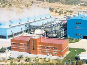 825 bin konutun elektriği Efeler Jes'ten!