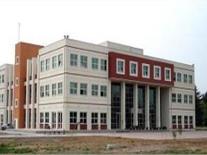 Gebze'ye yeni üniversite geliyor