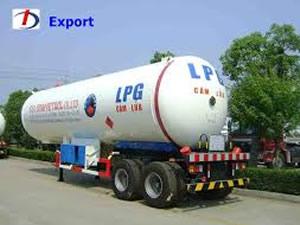LPG kullananlara kötü haber: LPG'ye indirim yok!