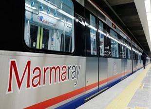 Marmaray'ı kullananlara kötü haber
