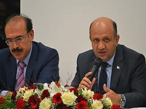 Türkiye elektrikli araba üretecek