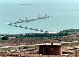 """ABD """"IŞİD petrolü Türkiye'ye akıyor"""""""
