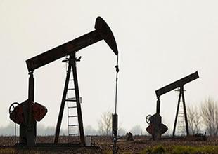 15 şirket petrol alanında işletme ruhsatı aldı