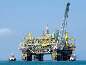 Üç ülke Türkiye'ye karşı doğalgaz ittifağı kurdu