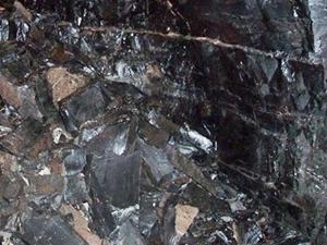 5 milyon tonun üzerinde linyit üretildi