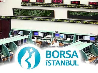 Borsa İstanbul, FIA Expo 2014'e katılacak