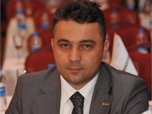 Hindistan'ın ulaşım ağına Türk danışman