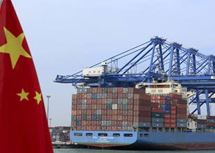 Serbest ticarette Asya yarışı sürüyor