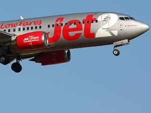 İngiliz şirket artık Antalya'ya uçacak