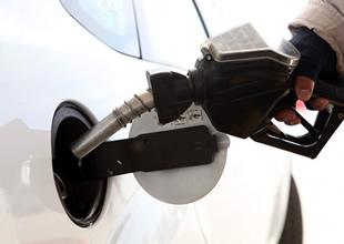 Petrol fiyatlarında düşüşü OPEC bile kurtaramaz
