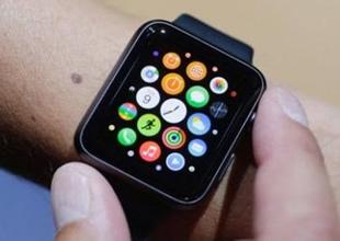 Apple Watch için sürpriz iddia!