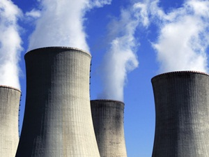 İran'ın nükleer gücü 'Rusya'