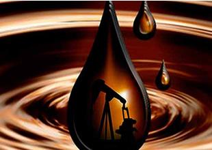 Türkiye'ye petrol piyangosu vuracak!