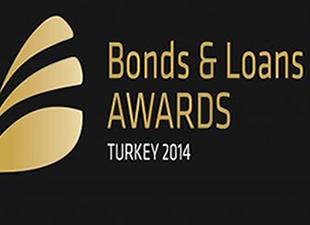 THY'ye Yılın En İyi Yapılandırılmış Finansman' Ödülü