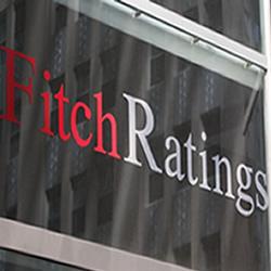 Fitch: Petroldeki Düşüş Asya Ekonomisine Yaradı