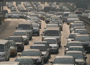 Trafik Sorununa Çözüm: Çember Sistemi