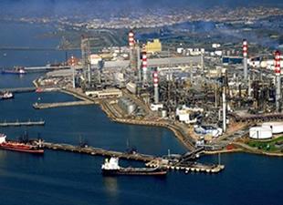 TÜPRAŞ, Irak Petrolünü İstiyor