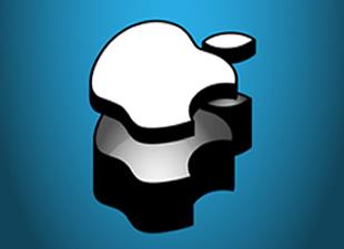 Apple'a Patent İhlali Cezası