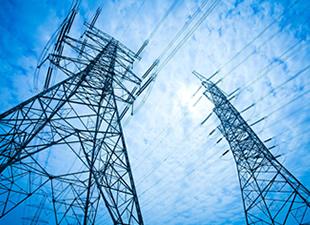 Bursa'dan Enerji Yatırımı Atağı