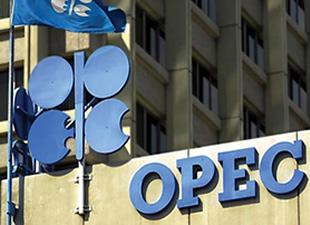 OPEC ve diğer ülkeler arasında iş birliği arayışları