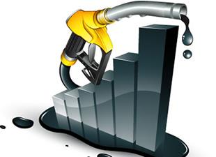 Kalan Petrol İçin Geri Sayım Başladı