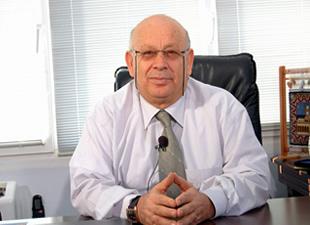 ALTO, Yunan İş Dünyasını Ağırlayacak