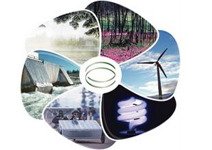 Enerji Yatırım İhtiyacı: 130 Milyar Dolar
