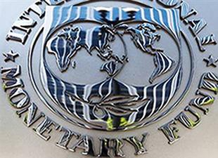 IMF Konsültasyon Raporunu Yayımladı