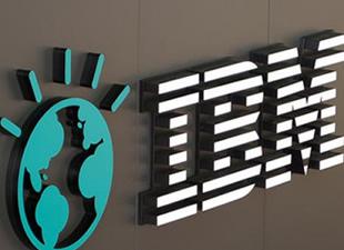 Aselsan ve IBM İşbirliği ile Elektrikli Araçlara Destek