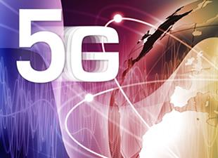 5G'ye Geçecek Olan İlk Ülke: Rusya