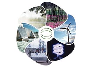Geleceğin Enerji Aydınları ODTÜ'den